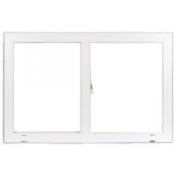 Silverline<br> Series 2092<br>Replacement<br> Slider<br> $138.00