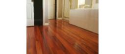 Vinyl and Laminated Flooring