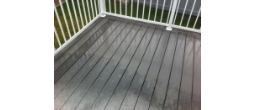 DECKING - Visit our Store to Get Samples of other Colors