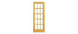 "FPDIPH - 1 3/8"" French