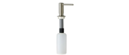 KD180 - Kindred 4007839 BN 