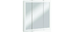 NEVADAMED - Nevada Collection