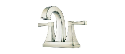 PRICEPFISTERHALIFAX - Price Pfister