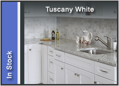 Tuscany Toffee Cabinets