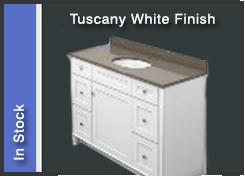 Tuscany White