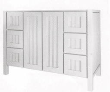 6 Drawers/2 Doors