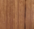 "64TIGERWOOD - #64<br> Brazilian Tigerwood<br> 5"" <br> Random Lengths<br> $5.49 Sq. Ft."