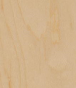 "77BRUCEMAPLE - #77 <br> Bruce Country Maple<br> 3 1/4"" <br> $3.99 Sq. Ft."