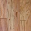 "78NATURALCABIN - #78 Natural Red Oak <br> Cabin Grade<br> 3 1/4"" <br> $3.25 SF"
