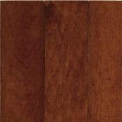 "87SUMATRAMAPLE - #87 Timberland <br> Solid Maple Sumatra<br>5"" <br> $4.29 SF"