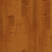 "89TIMBERLANDCINNAMON - #89 Timberland<br> Solid Maple Cinnamon<br> 5"" x 3/4"" <br> $4.29 Sq. Ft."