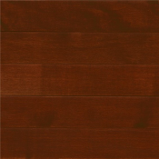 "90WINETRAILMAPLE - #90 Timberland <br> Solid Maple Wine Trail<br> 5"" x 3/4""<br> $4.29 Sq. Ft."