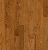 """91TIMBERLANDOAK - #91 Timberland<br> Solid Natural Oak <br> 3 1/4"""" x 3/4"""" <br> $3.99 Sq. Ft."""