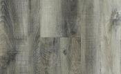 """VINYLPLANKASHWOOD - Vinyl Plank Flooring<br> Ashwood <br> 7"""" <br> $2.36 SF"""