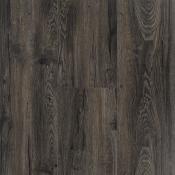 VINYLMIDNIGHT - vinyl Plank Floor<br> Midnight<br> $2.36 SF