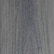 MOISTUREAURORA - Moisture Shield <br> Aurora Mist<br> Slotted <br> 12'/16'/20'<br> $2.25 LF