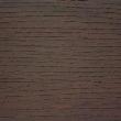 AZEKKONA - Azek <br> PVC Decking<br> Solid Edge<br> Kona Brown<br> $2.25 LF