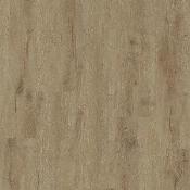 "VINYLPLANKBEACHWOOD - Vinyl Plank Flooring <br> Beachwood <br> 7"" <br> $2.36 SF"