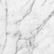 CARRERAMARBLE - Carrera Marble<br> Click for Prices