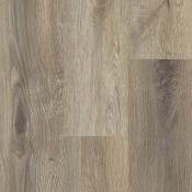 "CASTLEROCK - Vinyl Plank Flooring<br> Castlerock<br> 7"" <br> $2.39 SF"