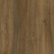 """VINYLPLANKCHESTNUT - Vinyl Plank Flooring<br> Chestnut <br> 7""""<br> $2.36 SF"""