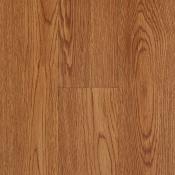 "VINYLGOLDENOAK - Vinyl Plank Flooring<br> Golden Oak<br> 7"" <br> $2.36 SF"