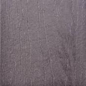 MOISTURESHIELDHARBORGRAY - Moisture Shield<br> Harbor Gray<br> $2.50 LF