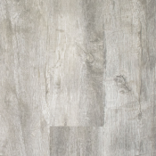 "HARGRAY - Vinyl Plank Flooring <br> Harbortown Gray <br> 7"" <br> $2.36 SF"