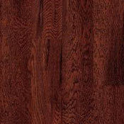 "MAPLECHERRYVALUE - #102 <br>Timberland<br> Solid Maple Cherry<br> 5"" <br> $4.99 SF"