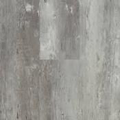 """VINYLPLANKMOONLIGHT - Vinyl Plank Flooring<br>Moonlight<br> 7"""" <br> $2.36 SF"""