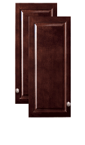 "27DKTRUF - Door Kit<br> DPT2732 <br> Truffle 27"" <br> $19.99"