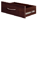 "36DPKTR - Drawer Pack <br> DRW361410 <br> Truffle 36"" <br> $9.99"