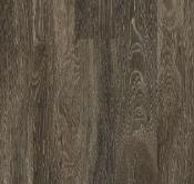 """VINYLPLANTATIONGREY - Vinyl Plank Flooring<br> Plantation Grey<br> 7"""" <br> $2.39 SF"""