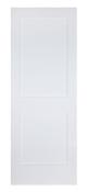 2PANELSHAKER -  Shaker Style <br> Soild Core<br> $152.00