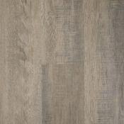 """VINYLRELICWHITEOAK - Vinyl Plank Flooring<br> Relic White Oak<br> 7"""" <br> $2.36 SF"""
