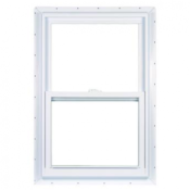 SLW-NG - Silverline <br> Series 2200<br> New Construction<br> Single Hung <br> $110.00-$140.00
