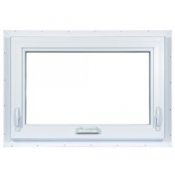 SLA-7451 - Silverline <br>Series 7451 <br>New Construction <br>Awning <br> $245.00-$265.00