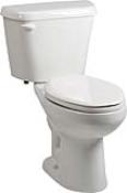 BRIGGSALTIMA - Set #44<br> Briggs<br> Altima<br> Elongated Toilet <br>Comfort Height<br> $149.99