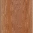 FIBERONSPANCEDAR - Fiberon<br>Spanish Cedar<br> Solid Edge <br> $1.99 LF <BR> 16'-20' Lengths