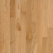 "100TIMBERLANDNATOAK - #100<br> Timberland Country Natural Oak <br> 2 1/4"" $2.99 SF"