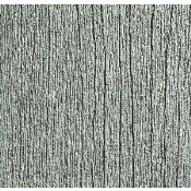 Timbertech<br> Fieldstone Gray<br> Slotted Wave Bottom <br>  $2.25 LF<br>12' - 16' -  20'