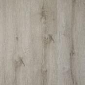 "VINYLWINTERGREY - Vinyl Plank Flooring<br> Winter Grey<br> 7""<br> $2.36 SF"