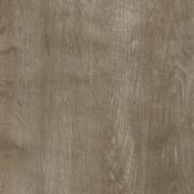 "LIFEPROOFGREYOAK - Lifeproof Vinyl Plank<br>Harvest Autumn Grey Oak <br> 7 1/2"" Wide<br> $2.39 SF"